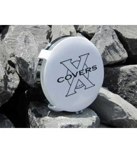 160 Classic cover wit bedrukt - ASPA160S - Other accessories - Xcovers