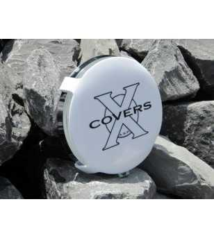 192 cover wit bedrukt - WTA192 - Other accessories - Xcovers