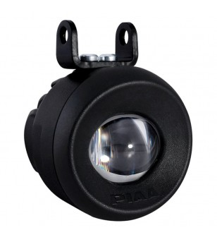 PIAA 1100P LED Driving (set)