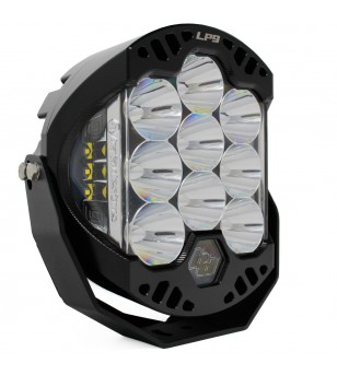 Baja Designs LP9 - LED Spot - 320001 - Verlichting - Baja Designs LP9