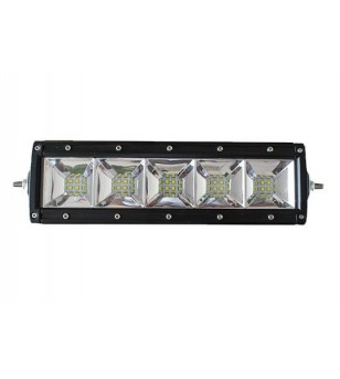 AngryMoose DOUBLE 5  10'' scene - DR-5-10SC - Lighting - Verstralershop