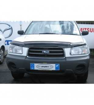 Forester 03-05 Hood Guard