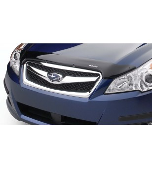 Legacy Outback 10-12  Hood Guard - SG5622DS - Other accessories - EGR Stoneguards - Verstralershop