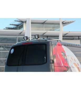 VW T5 03-15 LAMP HOLDER WORKING LIGHTS