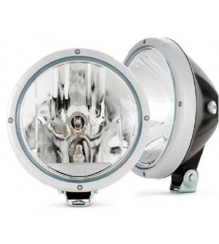 Hella Rallye 3003 Blank INCERT (No housing) - 1F8 162 870-031 - Lighting - Hella Rallye - Verstralershop