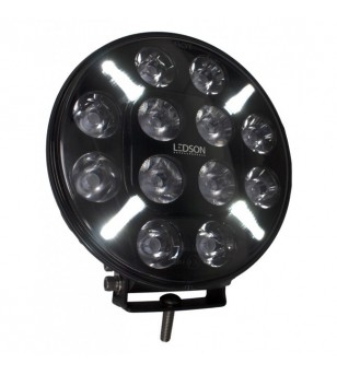 Ledson Pollux9 LED 120W - 33491210 - Lighting - Verstralershop