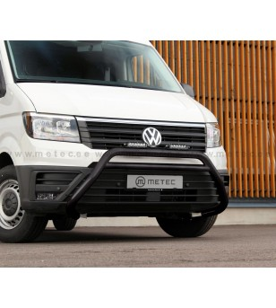 VW CRAFTER 17+ EU EUROBAR BLACK