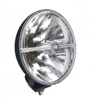"Blixtra 9"" 30W LED and Position - 450101 - Lighting - Unspecified"