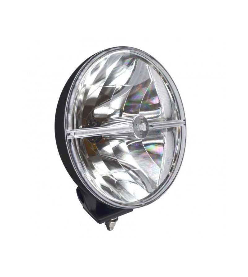 "Blixtra 9"" 30W LED and Position - 450101 - Verlichting - Unspecified"