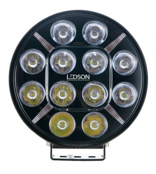Ledson Castor7 LED 60W - 33491205 - Lighting - Unspecified