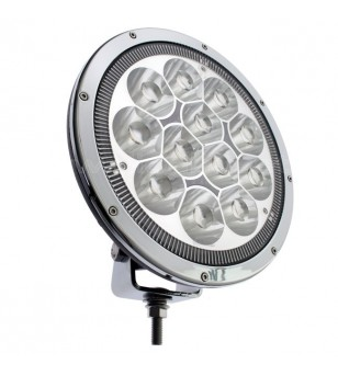 "Blixtra 9"" 120W LED and Position - 421006130 - Verlichting - Unspecified"