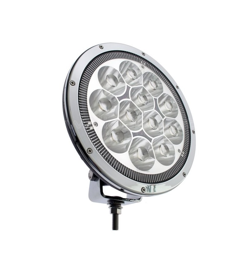 "Blixtra 9"" 120W LED and Position - 421006130 - Lighting - Unspecified"