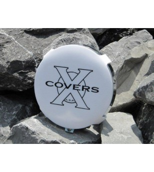 140 cover wit bedrukt - WTA170 - Other accessories - Xcovers