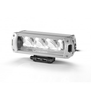 Lazer Triple-R 750 with position light