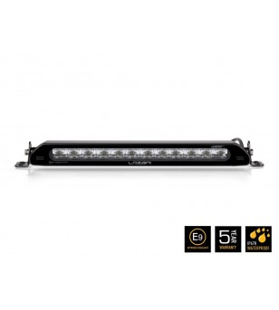 Lazer Linear-12 Standard - 0L12-LNR - Lighting - Lazer Linear