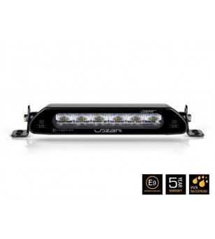 Lazer Linear-6 Elite - 0L06-LNR-EL - Lighting - Lazer Linear - Verstralershop
