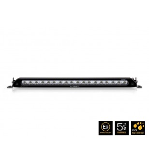 Lazer Linear-18 Elite - 0L18-LNR-EL - Lighting - Verstralershop