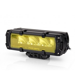 Lazer Triple-R 750 Lens Cover Yellow - R900K-0-YLW - Other accessories - Lazer Triple-R