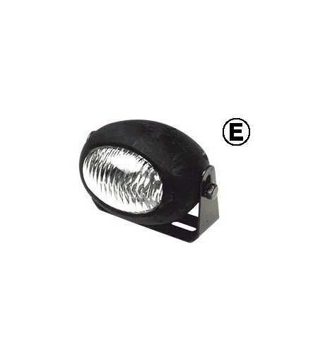 3224 Blank Mistlamp (SIM) - 3224-00000 - Lighting - Unspecified