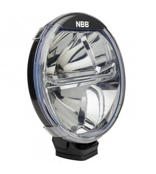 NBB Alpha 225 LED Blank