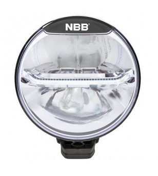 NBB Alpha 225 LED Blank - 415690 - Lighting - NBB Alpha