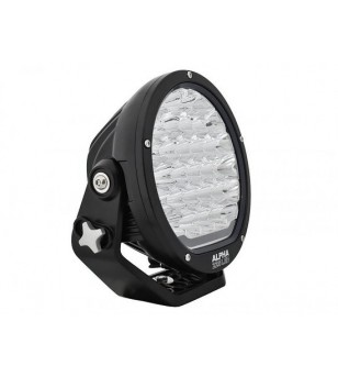 NBB Alpha 225 Pro LED - 415625 - Lighting - NBB Alpha