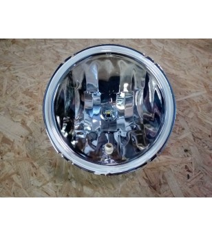 Light unit 3227 Blank (SIM) (light without housing) - 3227-00000 - Lighting - Unspecified