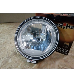 SIM 3227 FULL LED - Blank CELIS