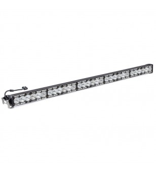 "Baja Designs OnX6 - 50"" Hybrid LED and Laser Light Bar"
