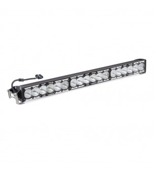 "Baja Designs OnX6 - 30"" Hybrid LED and Laser Light Bar"