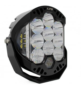 Baja Designs LP9 Sport - LED Driving/Combo - 350003 - Lighting - Baja Designs LP