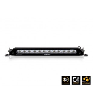 Lazer Linear-12 Elite with position light - 0L12-PL-LNR - Lighting - Lazer Linear