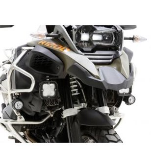 DENALI Light Mount BMW R1200GSA