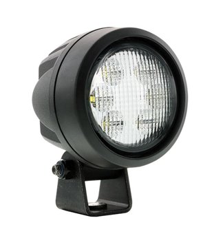 ABL RL 1000 Flood Working light - Verstralershop