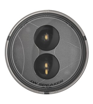JW Speaker Model 239 J2 series Smoked indicator - set