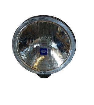 Hella Rallye 1000 - 1F7 004 700-031 - Lighting - Hella Rallye - Verstralershop
