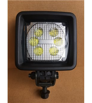 ABL SL 1000 Flood - A0787A709200 - Lighting - Verstralershop