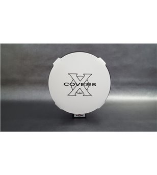 SIM 3228 cover wit bedrukt - WTH3000 - Other accessories - Xcovers - Verstralershop