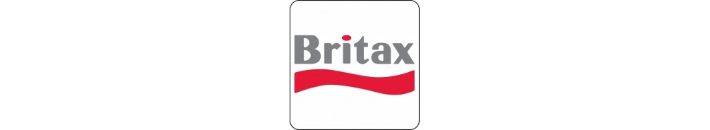 Britax Covers
