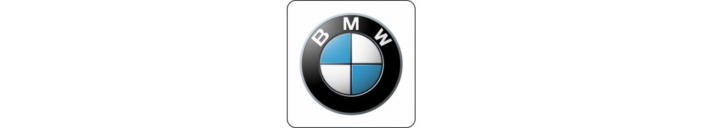 BMW Accessories - online at Verstralershop