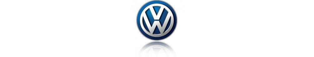 VW Touareg Accessories @ Verstralershop