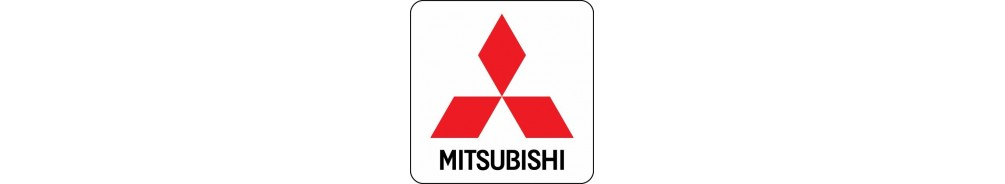 Mitsubishi Canter Fuso Accessories Verstralershop