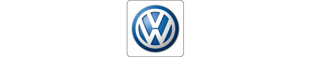 VW LT Van Accessories Verstralershop