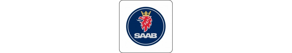 Saab Accessories - online at Verstralershop