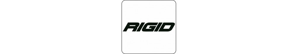 Rigid Industries Covers