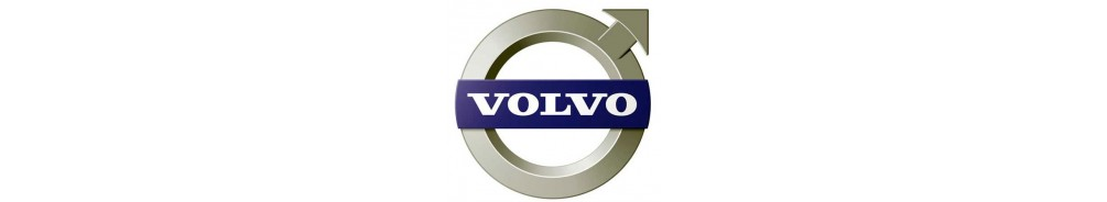 Volvo FE V2 (2013+) Accessories Verstralershop