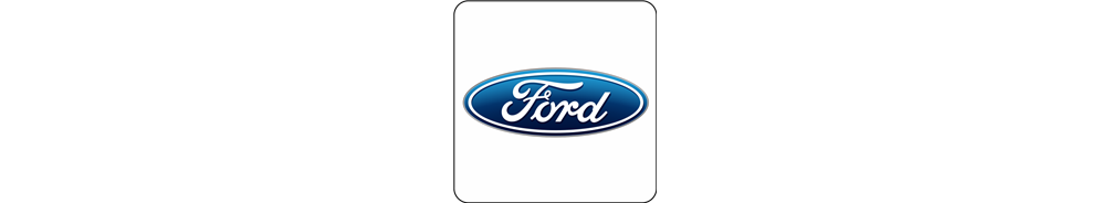 Ford Super Duty 2017+ - online AT Verstralershop.nl