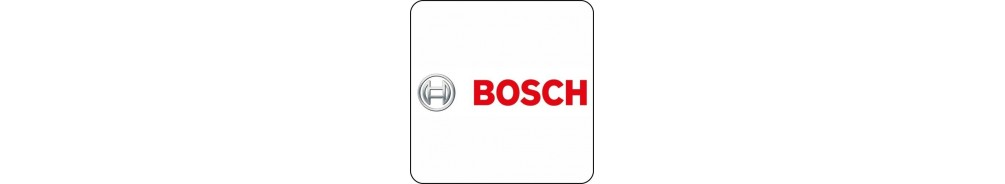 Bosch Covers