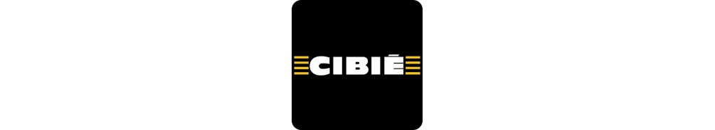 Cibie Covers