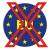 Not EU-Certified